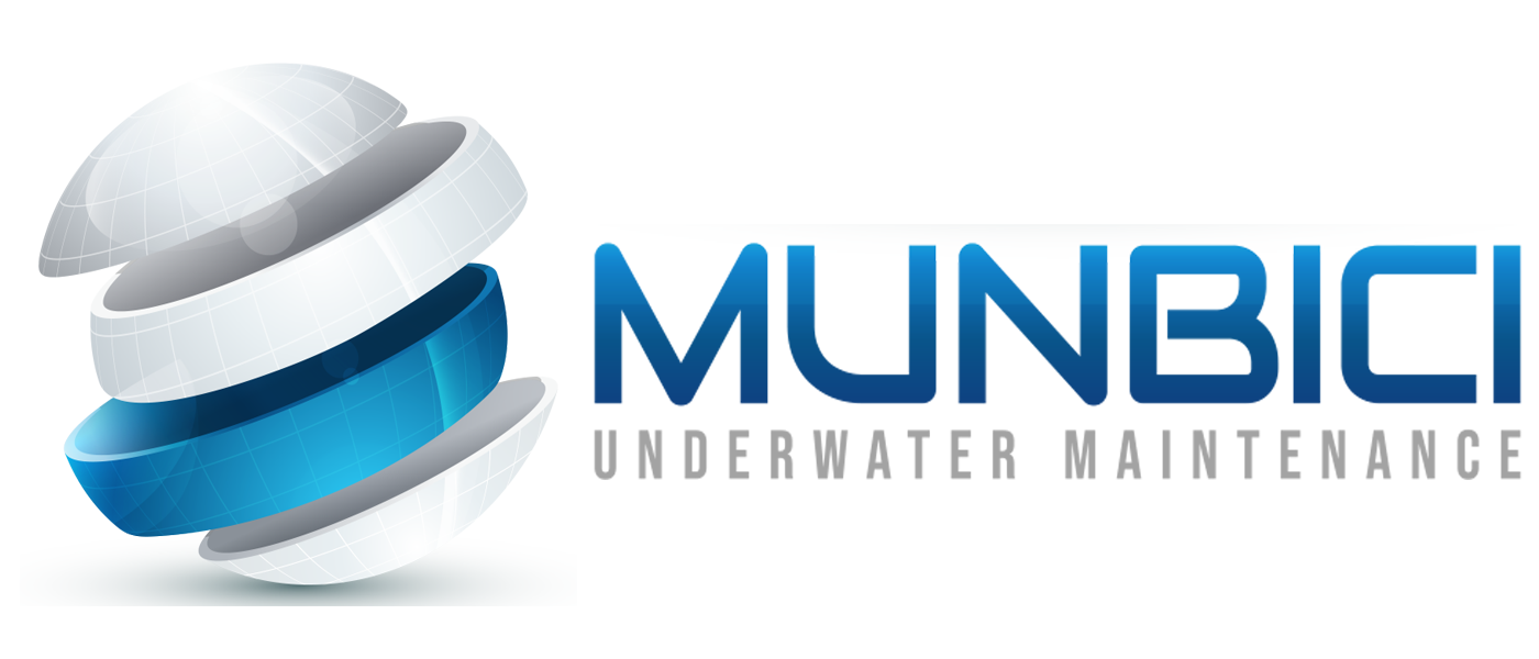 https://munbici.com/wp-content/uploads/2020/01/Logo2.png